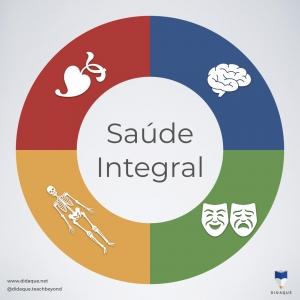 Saúde Integral